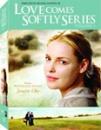 Love Comes Softly, Vol. 1