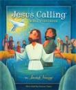 Jesus Calling: Bible Storybook