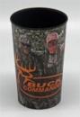 Buck Commander Souvenir Cup: Whole Crew (22 Ounce)
