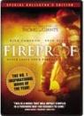 Fireproof (Widescreen)