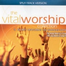 The Vital Worship Collection (Split Track) image