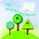 16 Great Sing - a - Long Songs