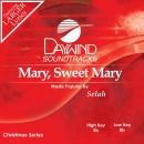 Mary Sweet Mary image