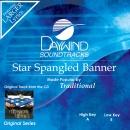 Star Spangled Banner image