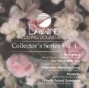 Wedding Collector's Series, Vol. 1