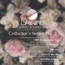 Wedding Collector's Series, Vol. 2