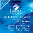 Daddy Hung The Moon image