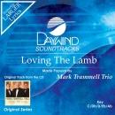 Loving The Lamb image