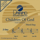Children of God image