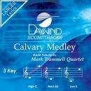 Calvary Medley image