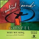 Why We Sing image