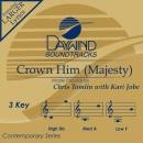 Crown Him (Majesty) image