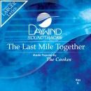 Last Mile Together image