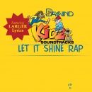 Let It Shine Rap