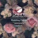 Wedding Prayer image