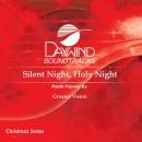 Silent Night, Holy Night image
