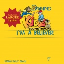 I'm a Believer image