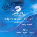 Help Pour Out The Rain image