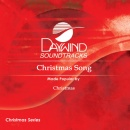 The Christmas Song image