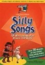 Cedarmont Kids Silly Songs
