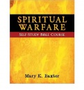 Spiritual Warfare: Bible Study Course