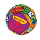 VeggieTales Soft & Squeezy Ball Set