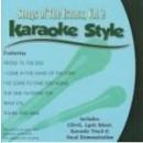 Karaoke Style: Songs of The Isaacs, Vol. 2