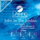John In The Jordan