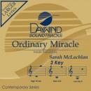 Ordinary Miracle
