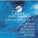 Daywind Collector's Series, Vol. 9