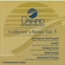Contemporary Collector's Series, Vol. 5
