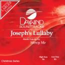 Joseph's Lullaby image