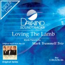 Loving The Lamb