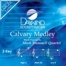 Calvary Medley