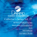 Daywind Collector's Series, Vol. 27