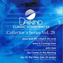 Daywind Collector's Series, Vol. 28