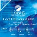 God Delivers Again