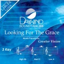 Looking for The Grace
