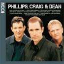 Icon: Phillips, Craig & Dean